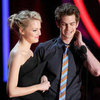 2012 MTV Movie Awards Show Highlights and Celebrity Pictures