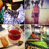 Instagram Fashion Pictures May 28, 2012