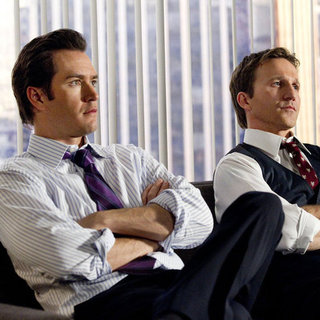 Franklin & Bash Season 2 Reasons to Watch