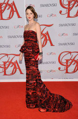 Devon Aoki(2012 CFDA Fashion Awards)