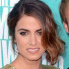Nikki Reed at the MTV Movie Awards