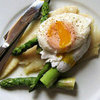 Healthy Egg Lunch and Dinner Recipes