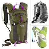Never Go Thirsty Again: 10 Ladylike Hydration Packs