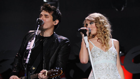 Video: John Mayer Breaks His Silence to Talk Being Humiliated by Taylor Swift