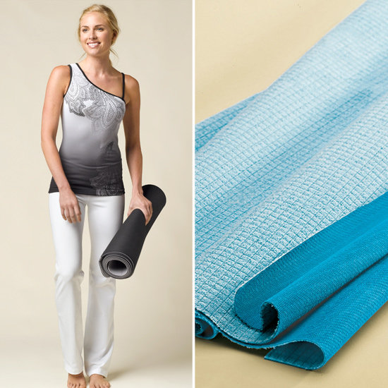 Yoga on the Move: Best Travel Yoga Mats