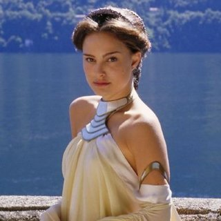 Natalie Portman Movie Pictures