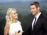The Bachelor, Season 15: Brad Womack and Emily Maynard