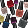 Sneak Peek: OPI's Forthcoming Germany Collection