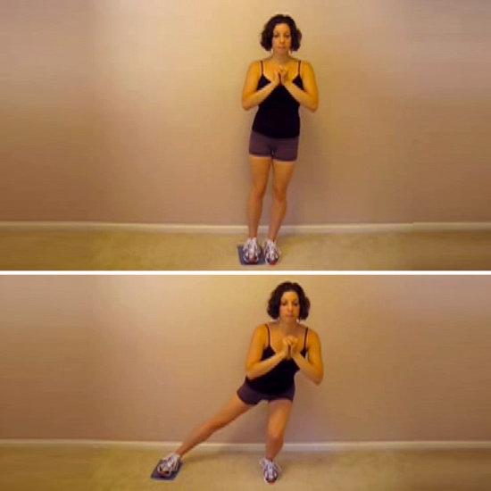 Toning Inner Thighs Onestopfitness