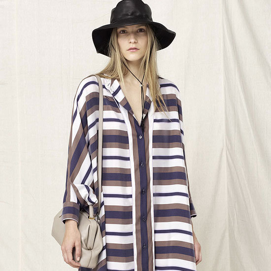 The Row Resort 2013 Pictures