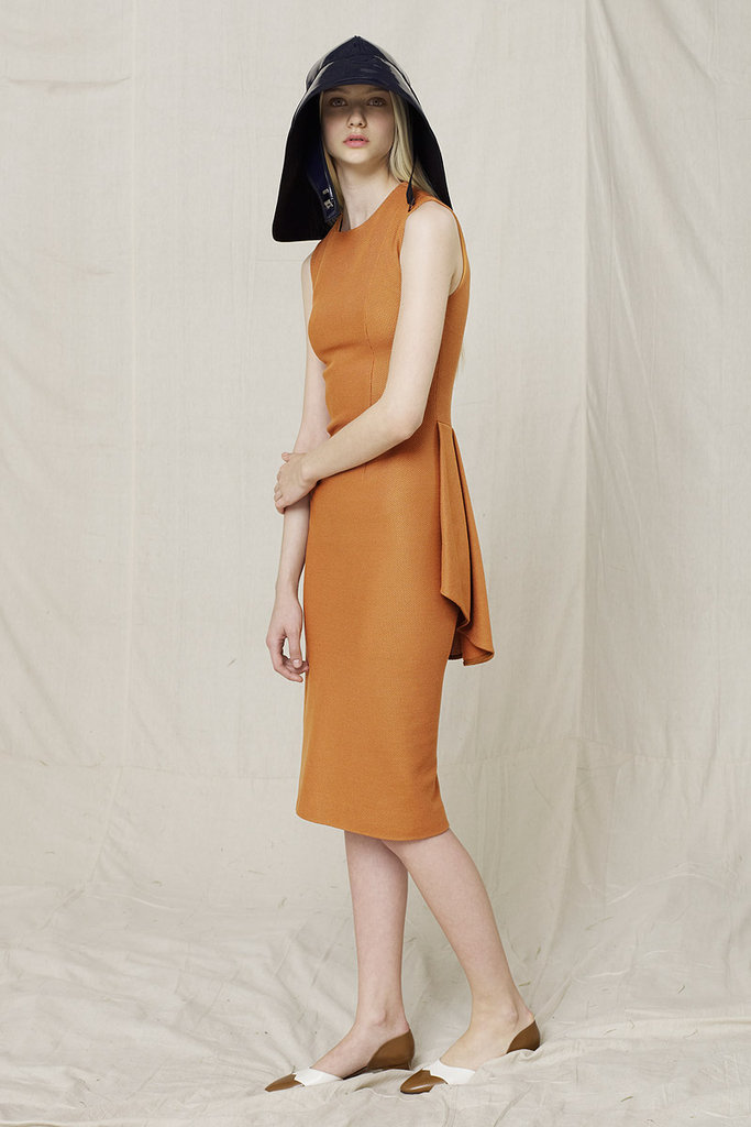 The Row Resort 2013