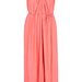 This Reiss halter is perfect as a coverup, a sundress, and a sweet dining-out option.