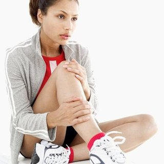 How to Prevent Cramps While Exercising