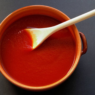 How to Fix a Sauce With Too Much Salt