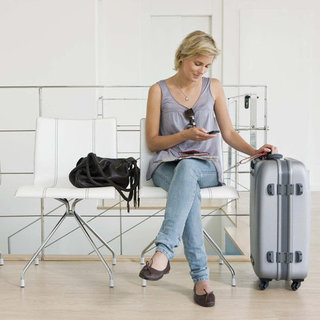 How to Avoid Travel Fees