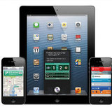 iOS 6 Will Change Your Mobile Life