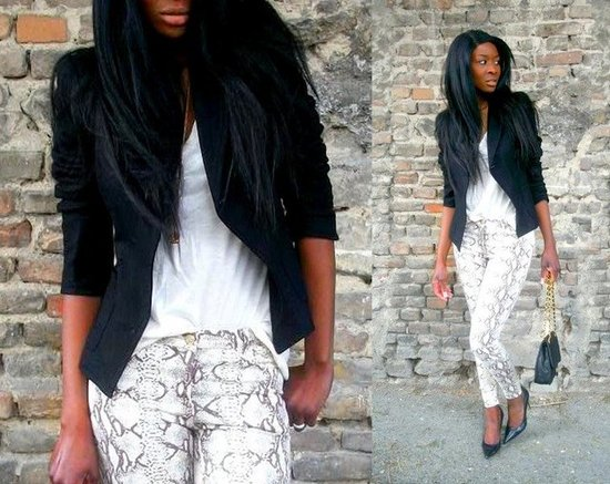 http://stylesbyassitan.blogspot.fr/2012/06/python-chic.html