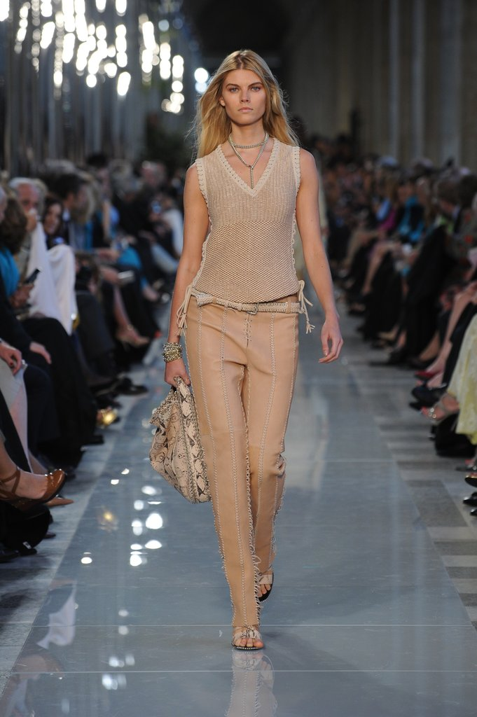 Salvatore Ferragamo Resort 2013
