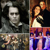 From Stage to Screen: Recent Films Based on Musicals