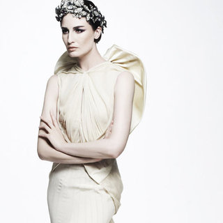 Zac Posen Resort 2013 Pictures