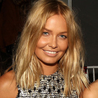 An Update on That Lara Bingle Beauty Book