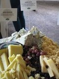 Kerrygold Cheese Platter