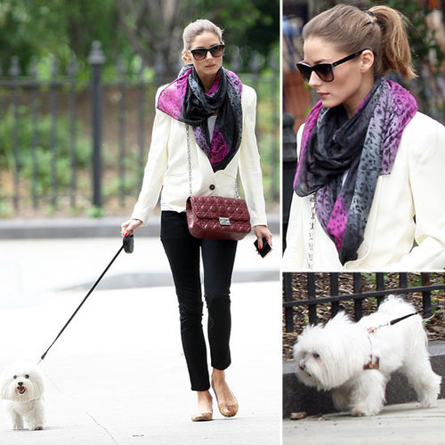 Butler in style in nyc snoop and shop her off duty street style look