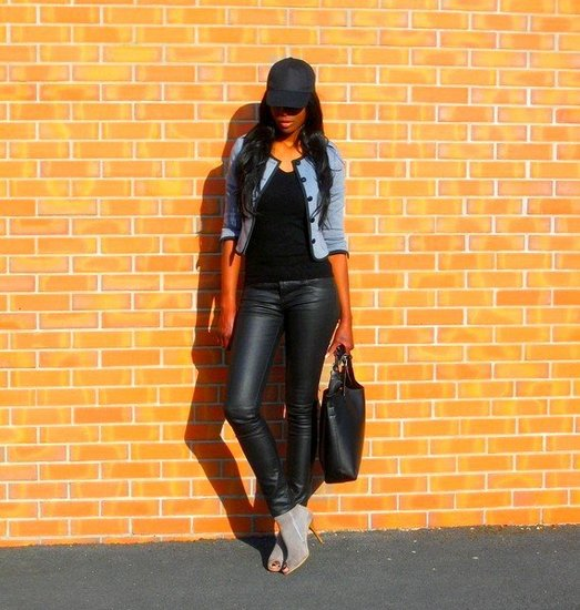 http://stylesbyassitan.blogspot.fr/2012/06/baseball-cap.html