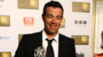 Video: Carson Daly Reveals Emotional Moments and Changes in Store For The Voice