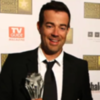 Carson Daly Interview Critics' Choice Television Awards (Video)