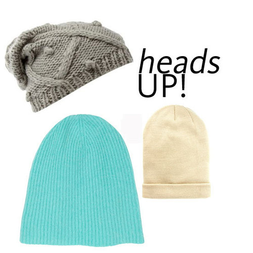 Best Beanies to Buy This Winter Are Of The Baggy Variety: Shop Our Oversized Online Edit via Country Road, ASOS + more!