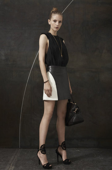 Maiyet Resort 2013