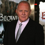 80. Anthony Hopkins