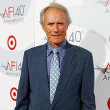 35. Clint Eastwood