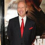 32. Bruce Willis
