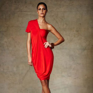 Donna Karan For Gilt Groupe