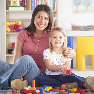 Tips For Hiring a Nanny