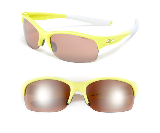 Oakley Commit Square Sunglasses