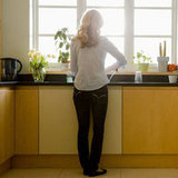 How to Keep Your Kitchen Healthy