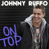 Johnny Ruffo Interview on New Music, Busy Schedules and Dancing With the Stars