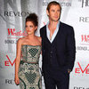 Best Celebrity Pictures Week of June 17, 2012