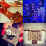 Instagram Fashion Pictures June 17, 2012