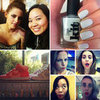 Our Sugar Diary: See What BellaSugar, FabSugar and PopSugar Australia&#039;s Editors Have Been Up To!