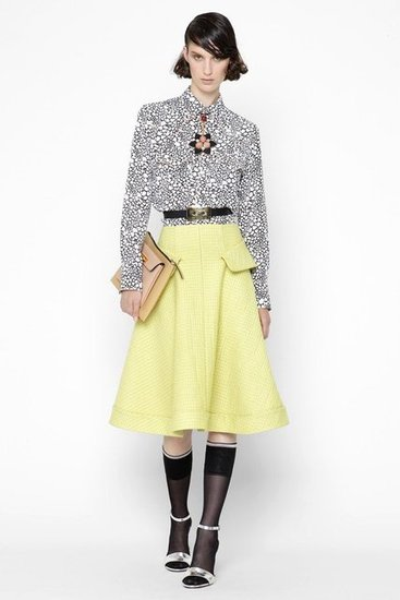 Marni Resort 2013