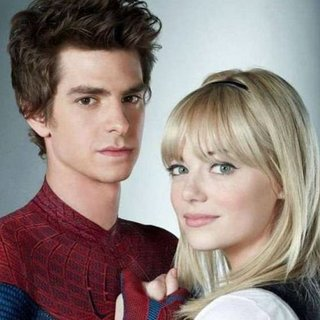 The Amazing Spider-Man Review (Video)