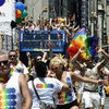 Gay Pride 2012
