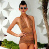 Best Swimsuits For Summer 2012
