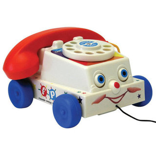 Retro Toys For Kids