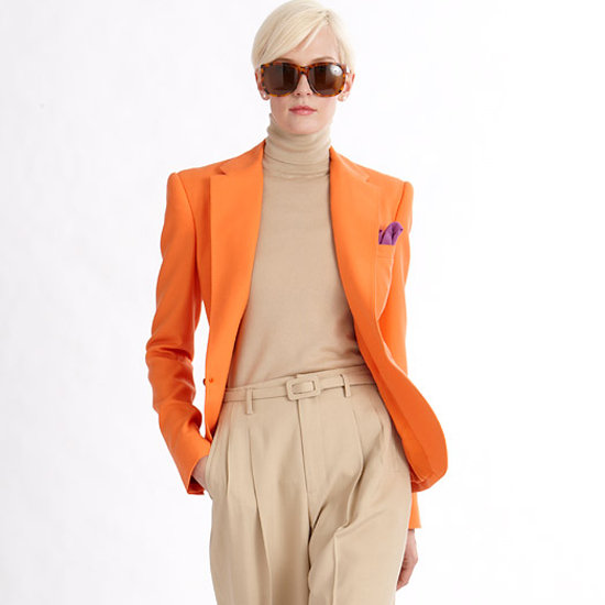 Ralph Lauren Resort 2013 Collection