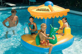 Carousel Pool Float ($60)